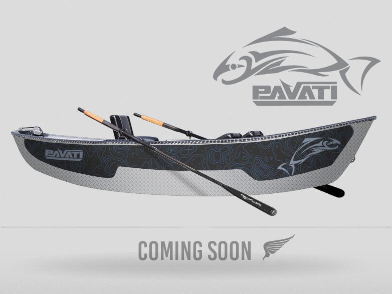 2019 17×61 Pavati Guardian (Coming Soon)