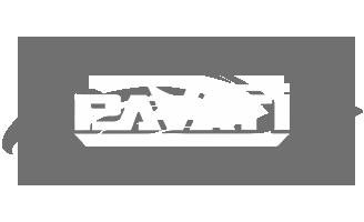 Pasvati Marine Logo